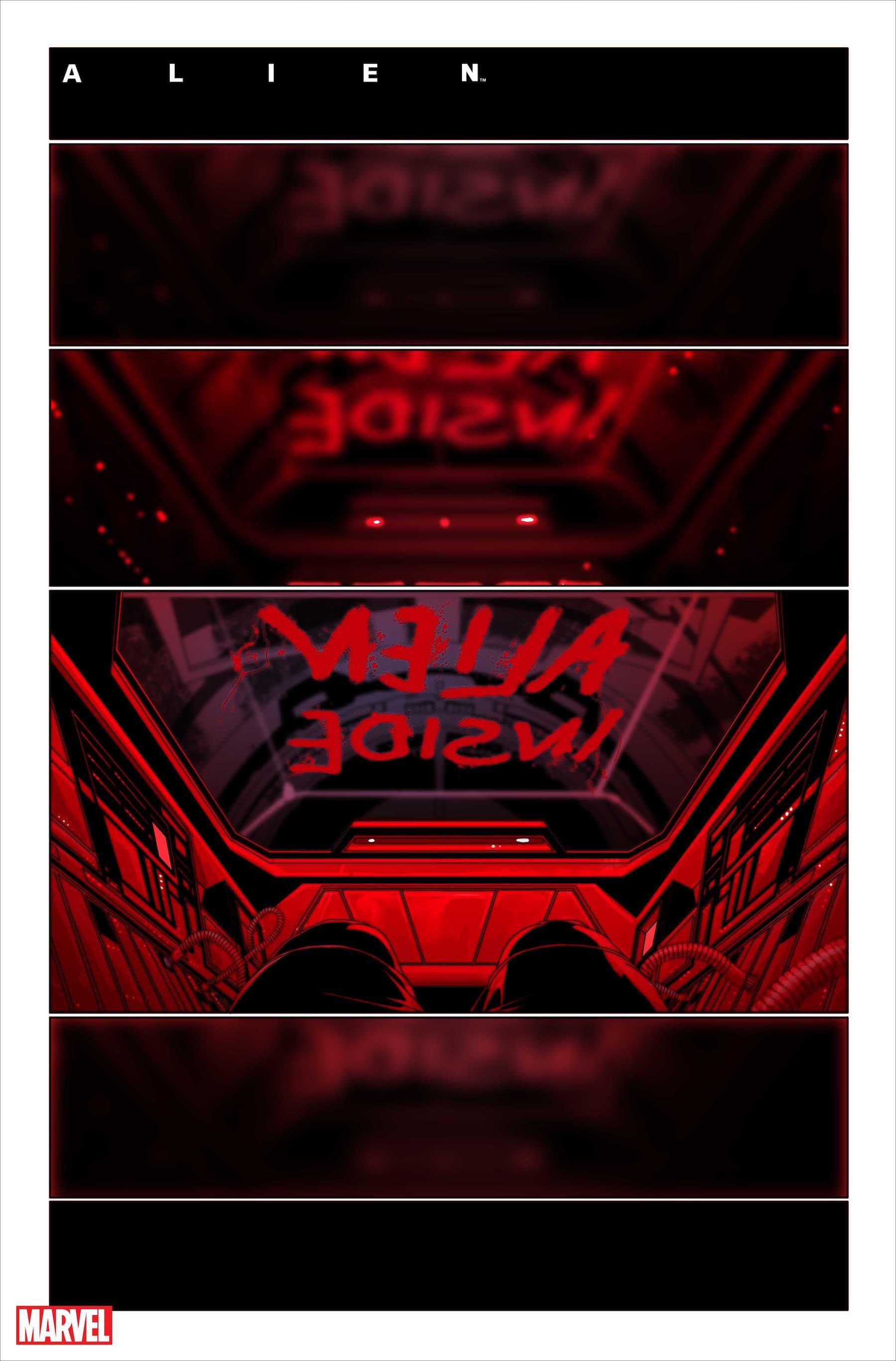 alien2021001001_col.jpg