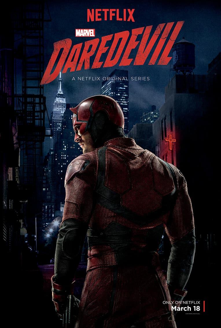 "「Daredevil」的圖片搜尋結果"""
