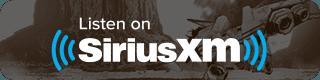Subscribe on SiriusXM