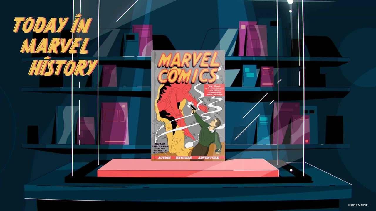 https://www marvel com/watch/digital-series/ask-marvel/legion