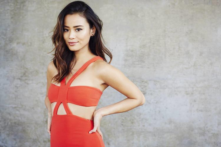 Jamie Chung Joins Cast in Bryan Singer
