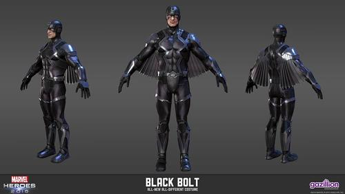 marvel-heroes-2016-black-bolt