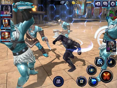 screenshot_blackbolt