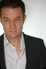 James Marsters as Victor Stein